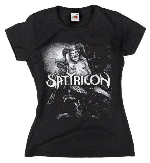 bluzka damska SATYRICON
