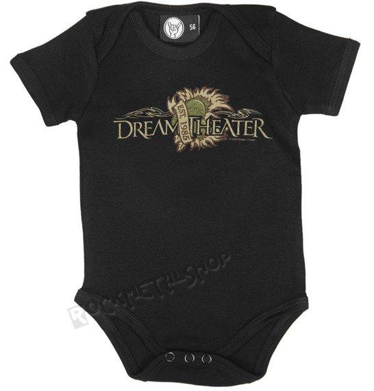 body dziecięce DREAM THEATER - WINGS