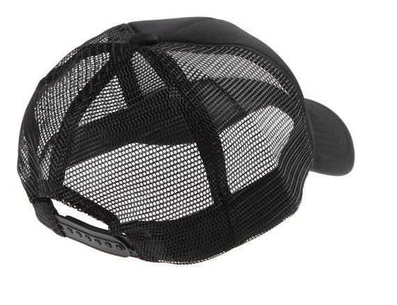 czapka BLIND GUARDIAN - LOGO
