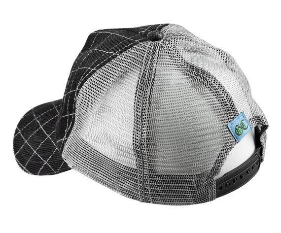 "czapka GOOD CHARLOTTE ""Logo""  Bioworld"