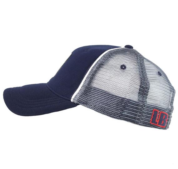 czapka LIMP BIZKIT