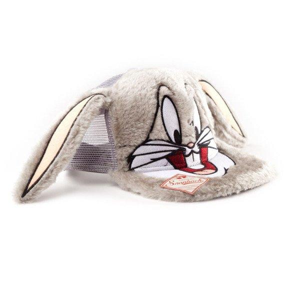czapka LOONEY TUNES - BUGS BUNNY