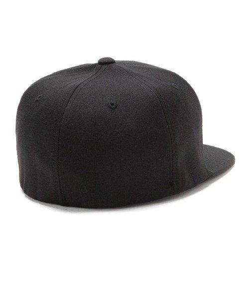 czapka METAL MULISHA - STRENGTH
