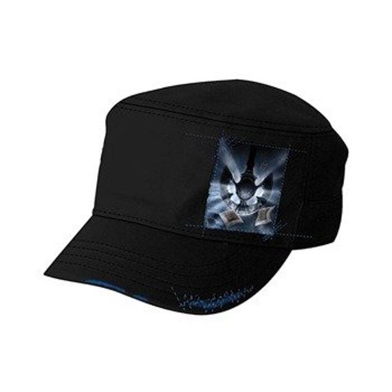 czapka NIGHTWISH Cadet