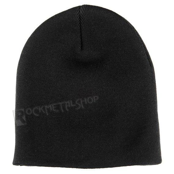 czapka SLAYER - LOGO, zimowa