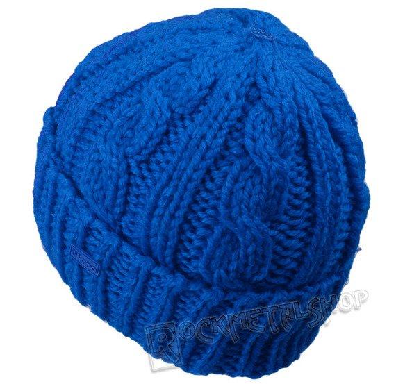 czapka zimowa MASTERDIS - KMA ROYAL