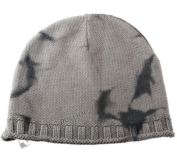 czapka zimowa PINK FLOYD