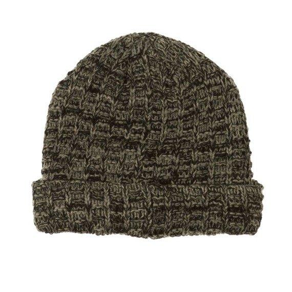 czapka zimowa VANS - PALOMAR (GREY HEATHER)