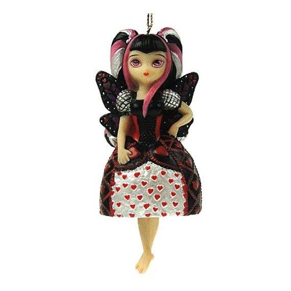 figurka JASMINE BECKET GRIFFITH - WHERE IS MY VALENTINE