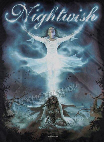 flaga NIGHTWISH - RESURRECTION