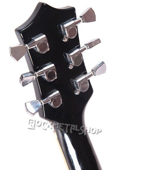 gitara elektryczna VISION LES PAUL - LSG3