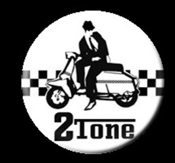 kapsel 2 Tone