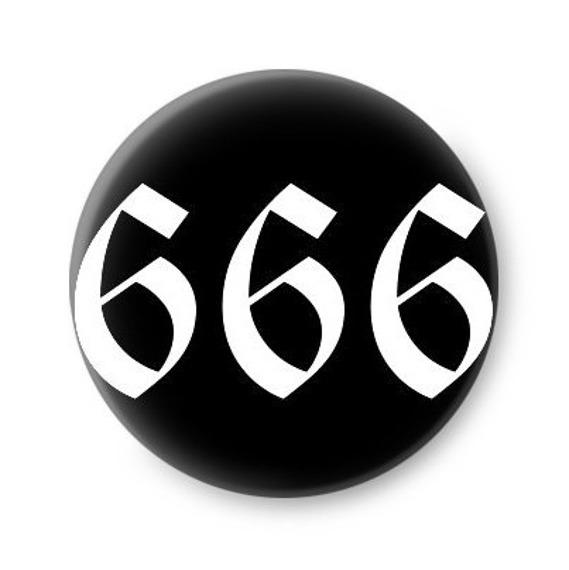 kapsel 666
