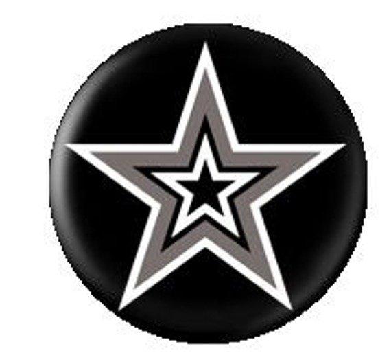 kapsel Gwiazda 1