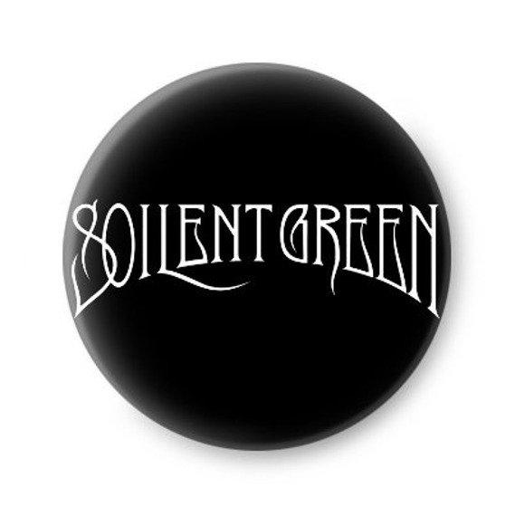 kapsel SOILENT GREEN - LOGO