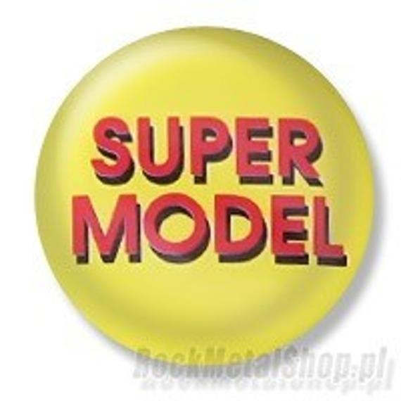 kapsel SUPER MODEL Ø25mm