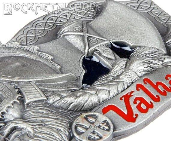 klamra do pasa VALHALLA