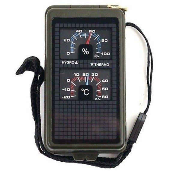 kompas 10 - funkcyjny