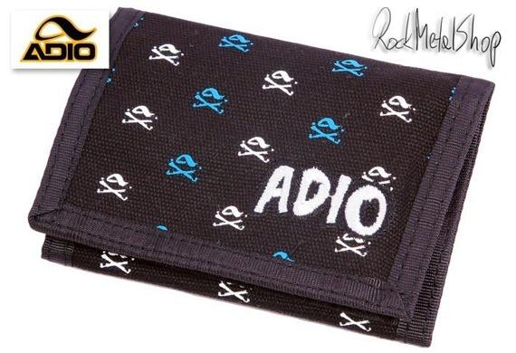 komplet ADIO-CROSSED TRIFOLD