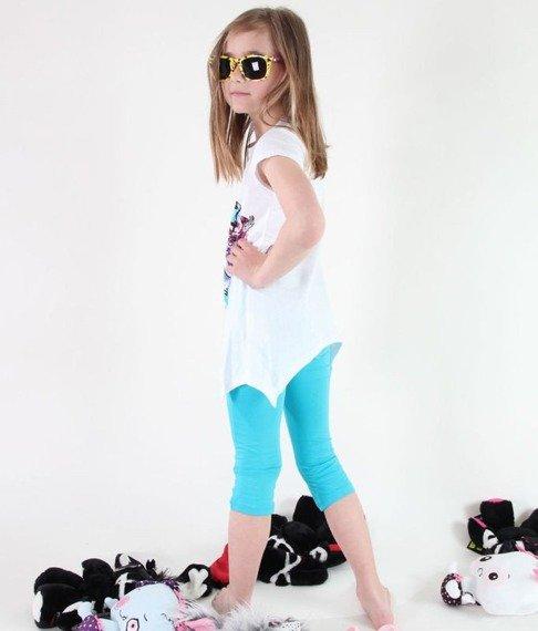 komplet dla dziewczynki MONSTER HIGH - GORE