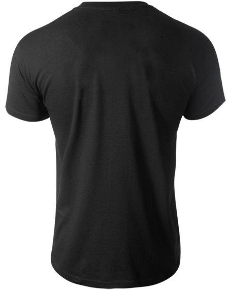 koszulka AC/DC - TNT DYNAMITE