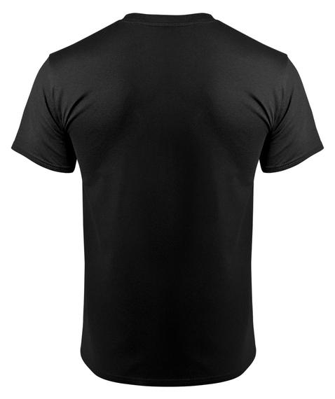 koszulka ALICE COOPER - ELECTED BAND