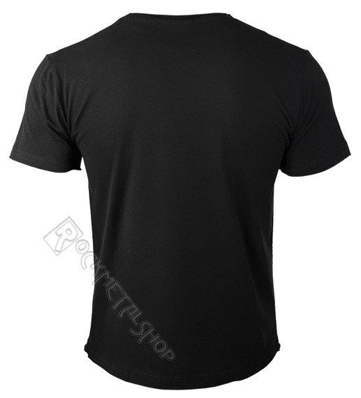 koszulka ALICE COOPER - NIGHTMARE