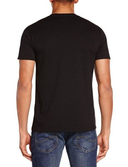 koszulka ALL TIME LOW - SUP BRA