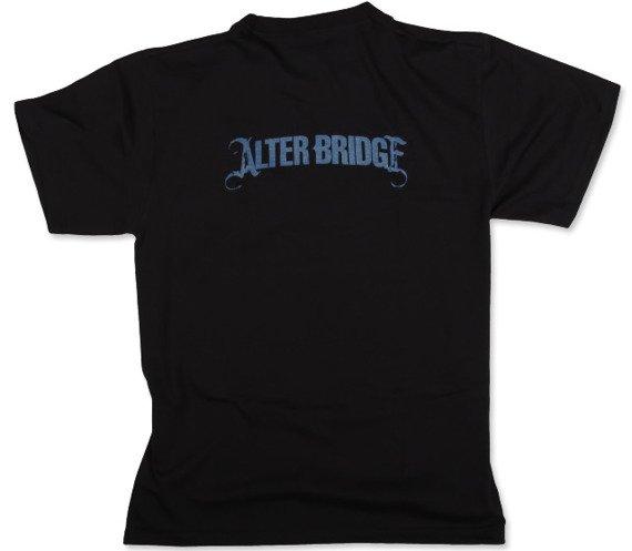 koszulka ALTER BRIDGE