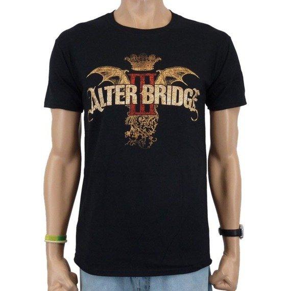 koszulka ALTER BRIDGE - KING WING