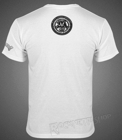 koszulka AMENOMEN - DEMONIUM (OMEN051KM)
