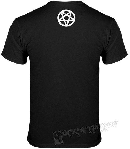 koszulka AMENOMEN - GOD (OMEN038KM)