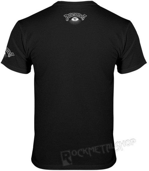 koszulka AMENOMEN - MAGICAL ALCHEMY (OMEN070KM)