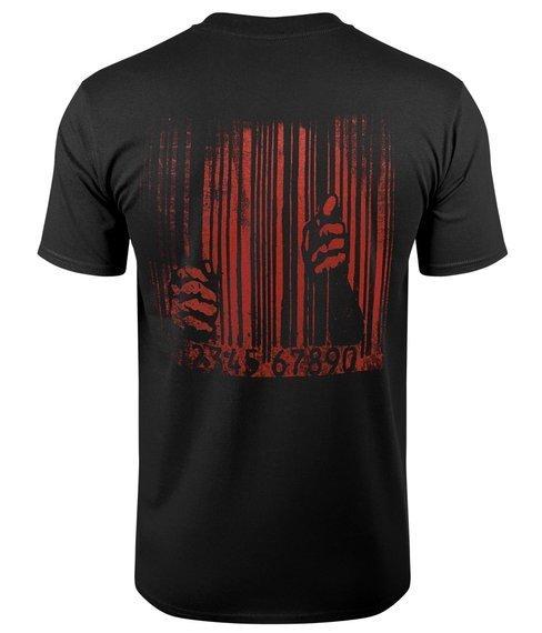 koszulka ARCH ENEMY - JOIN THE REVOLUTION