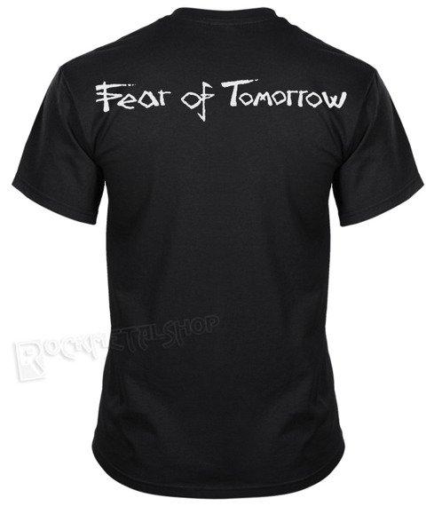 koszulka ARTILLERY - FEAR OF TOMORROW