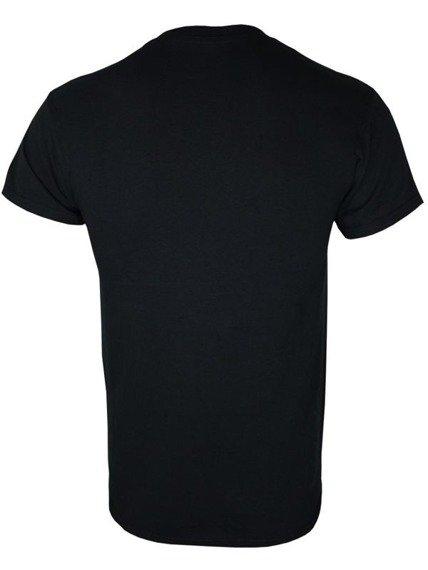 koszulka ASKING ALEXANDRIA - BLACK SHADOW