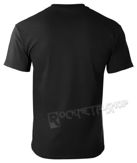 koszulka AVENGED SEVENFOLD - HTTK CROWN