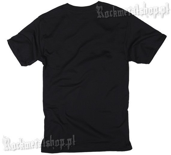 koszulka AVENGED SEVENFOLD - KILLING MOON