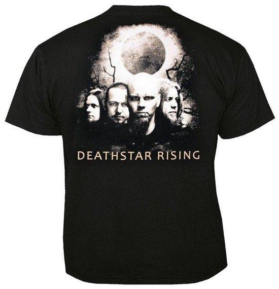 koszulka BEFORE THE DAWN - DEATHSTAR RISING