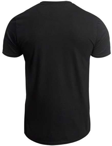 koszulka BLACK SABBATH - 13 FLAME CIRCLE