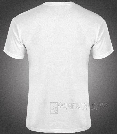 koszulka BLINK 182 - UK FLAG