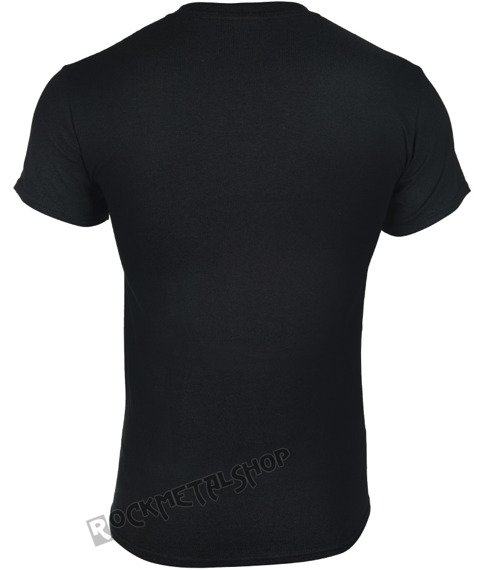 koszulka BRING ME THE HORIZON - KALEIDOSCOPE