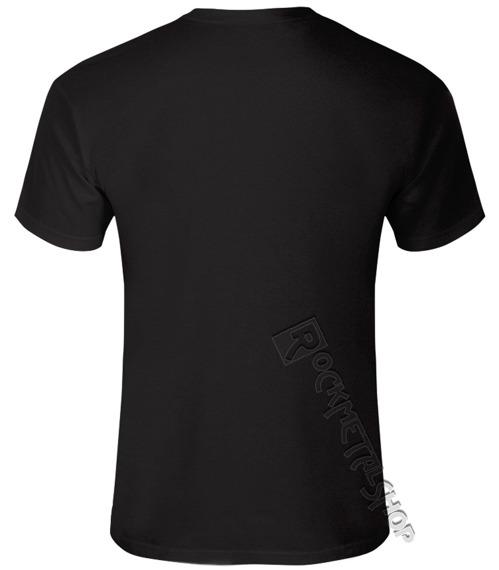 koszulka BRING ME THE HORIZON - THE SPIRIT