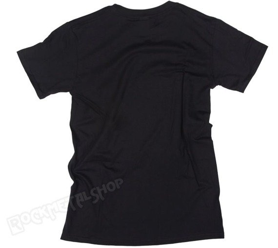koszulka BRUCE SPRINGSTEEN - GRAPHIC