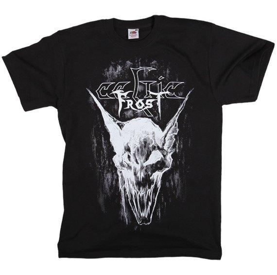 koszulka CELTIC FROST
