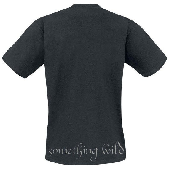 koszulka CHILDREN OF BODOM - SOMETHING WILD 2013
