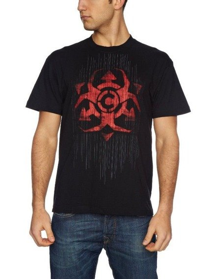 koszulka CHIMAIRA - INFECTION
