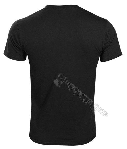 koszulka DARK FUNERAL- DEVIL