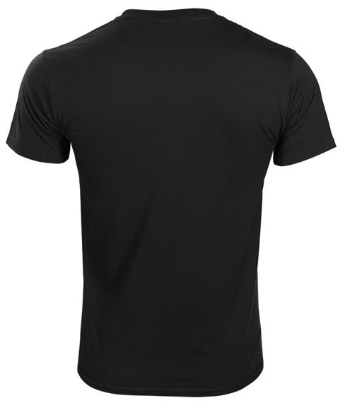 koszulka DARK FUNERAL - GRIM REAPER