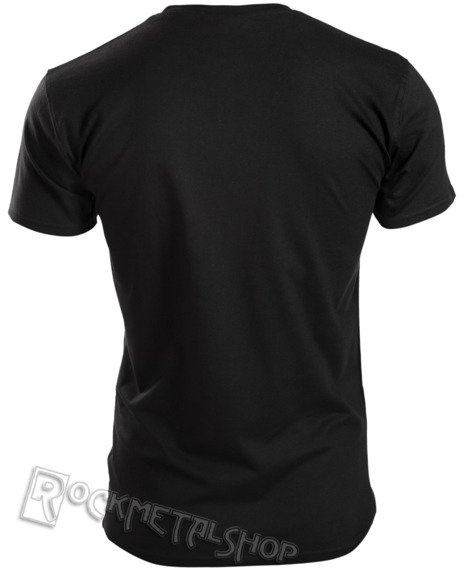 koszulka DARKSIDE - BRAIN EATER ZOMBIE